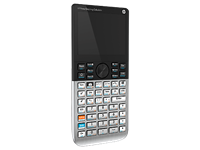 HP Prime Grafisk Regnemaskine, Graphing Calculator NW280AA