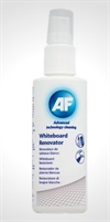 Whiteboard cleaner  125ml  AF renovator
