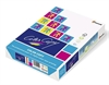 Laser Papir A3 90 gram Color Copy