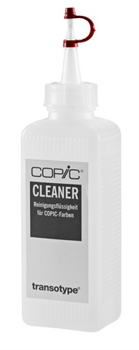 Copic Marker Cleaner 250ml.