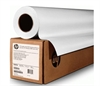 "HP coated papir Q1426B, GLOSS 200gram,  24"", 61cm x 30,5m"