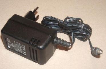 casio adapter til strimmelregner til hr 8tec hr 150tec hr 200tec. Black Bedroom Furniture Sets. Home Design Ideas
