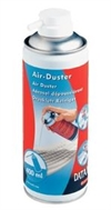 AIR duster 400 ml., Dataline